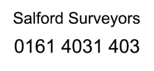 Salford Surveyors - Property and Building Surveyors.